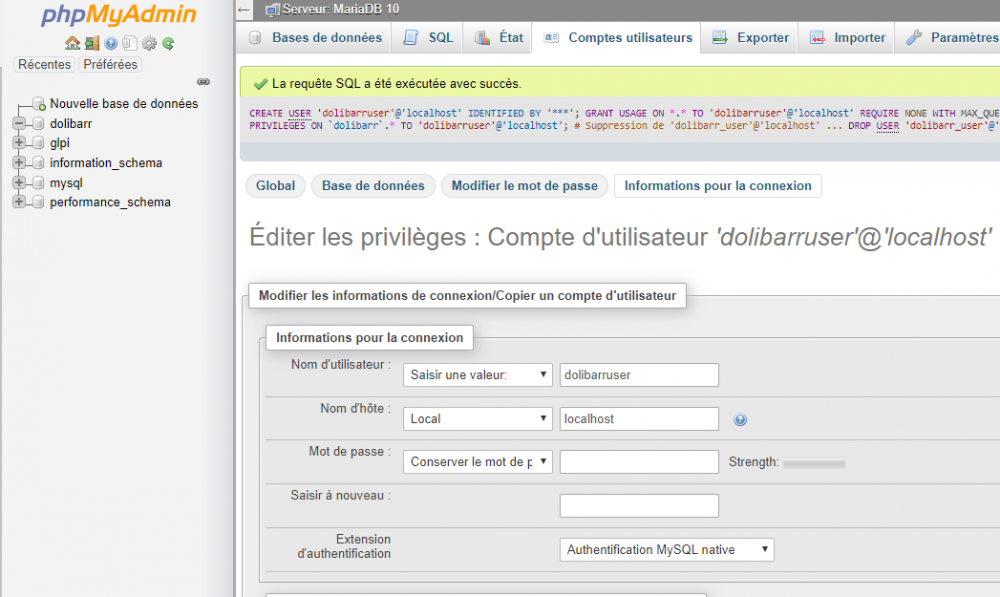 phpconfig.thumb.png.31660f313b7b473cf574e8e60effd1d1.png