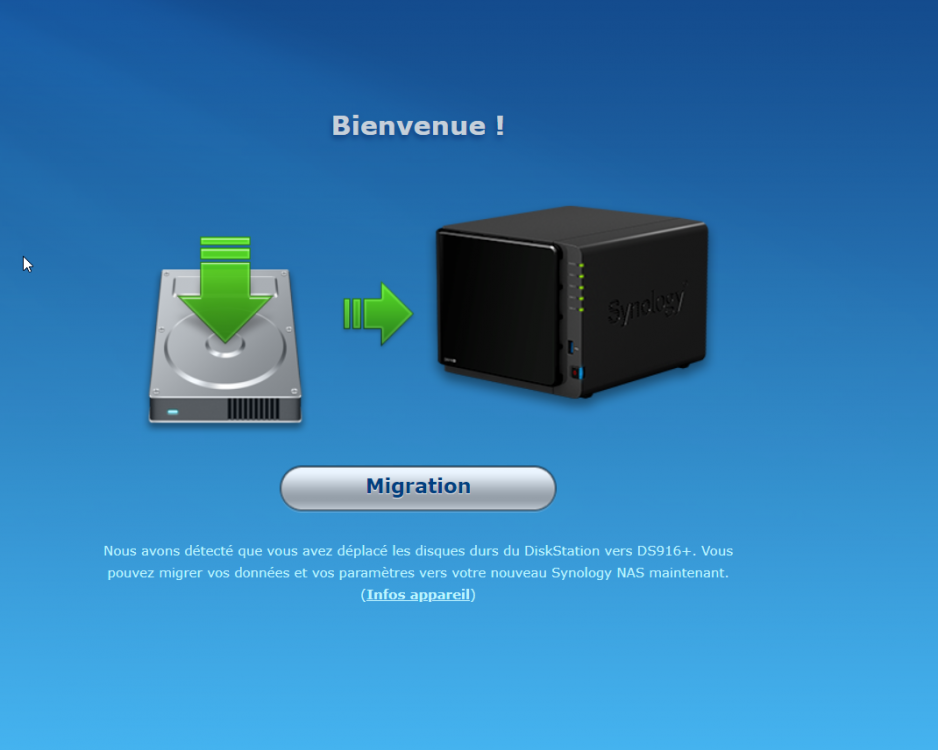 2020-05-28 12_58_35-Synology Web Assistant.png