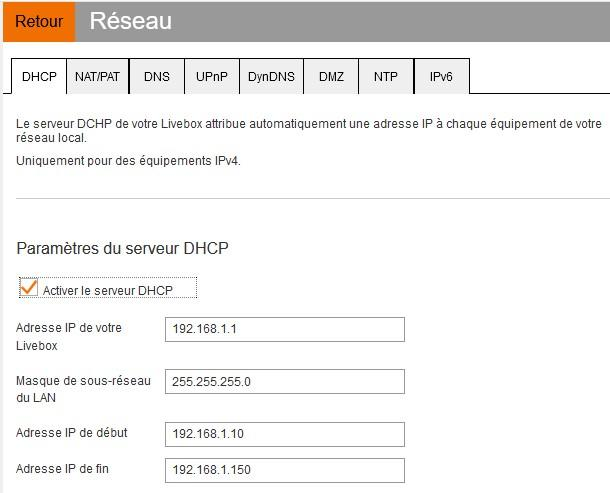 DHCP.jpg.adcad4e99b8194ff13423669e441a101.jpg