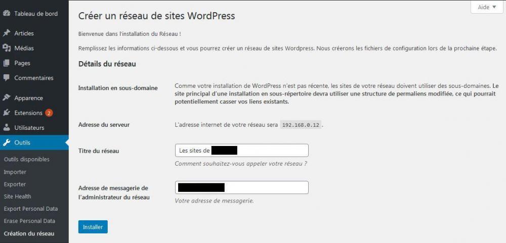 wordpress-multi.thumb.jpg.96a06d7d01f928ea6547fb5d0f663c11.jpg