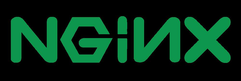NGINX-logo-rgb-large.thumb.png.491cb2b11925043b22c1be973e85ba86.png