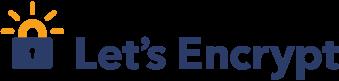 letsencrypt-logo-horizontal.png.e1e24cbdbee71af93321190c527ef812.png