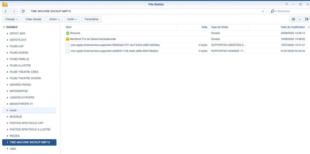 Capture d'écran 2020-08-26 à 13.43.39.png