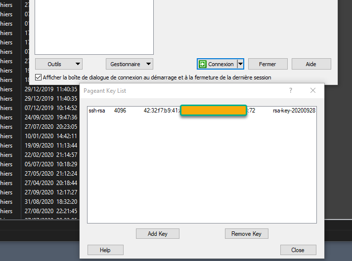 513494436_WinSCP-4-PageantKey.png.7a87e8536d701a7b05bc41d90704c0a6.png