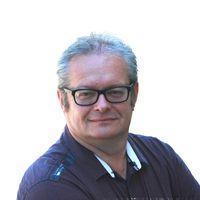 Raoul Jaeggi