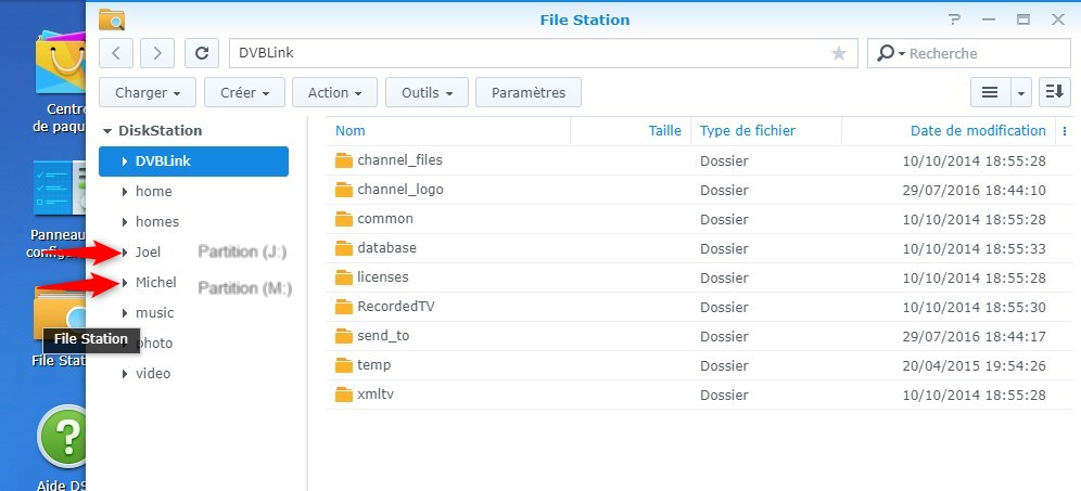 File Station.jpg