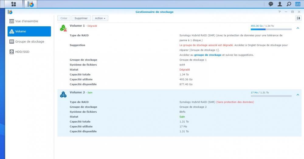 Synology gestionnaire de stockage Volume.jpg