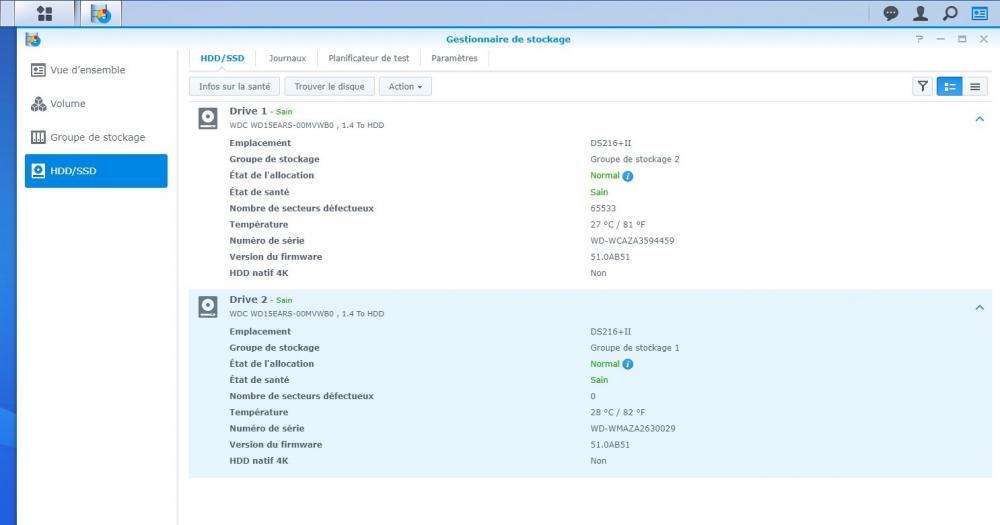 Synology gestionnaire de stockage HDD-SSD.jpg