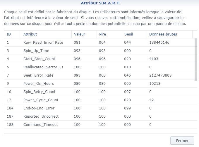 EXOS.JPG.001fac7ccb5448ccd12741a979ee0672.JPG
