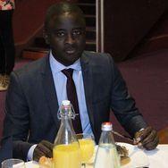 Pape Ballé Ndiaye