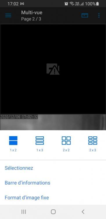 1590881358_Screenshot_20201206-170242_DScam.thumb.jpg.258d71f42783bd52abe973f0d52bf5d8.jpg
