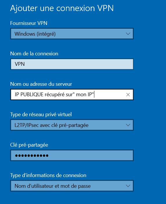 1803469820_VPNwindows.PNG.7d7f190a36452893be4ae04ba9d37776.PNG