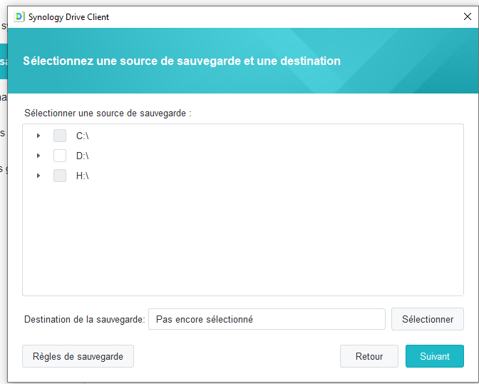 433274363_Synologydriveclient_tchedesauvegarde.PNG.41205b24af09b29a14c989973f74b050.PNG