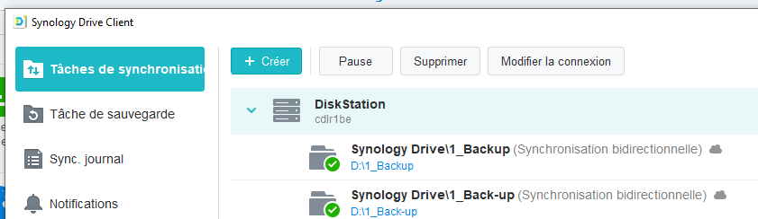 523790423_SynologyDriveclient.PNG.57e1636104b37ad1596ae3bc6469a303.PNG