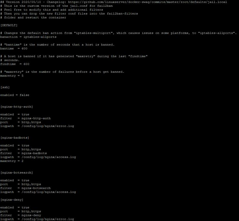 fail2ban_jail_file.thumb.PNG.111bca2639db16a142cdd9091f9e93e6.PNG