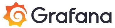 grafana-logo.jpg.e4b6daaa8d18da28a9f69d350fa2e248.jpg