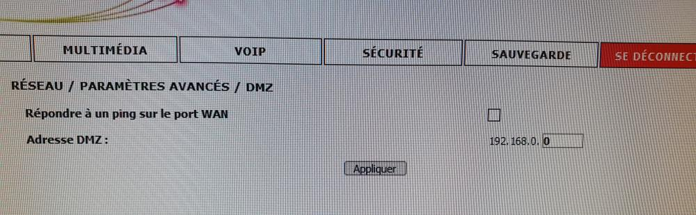77160561_DMZconfig.jpg