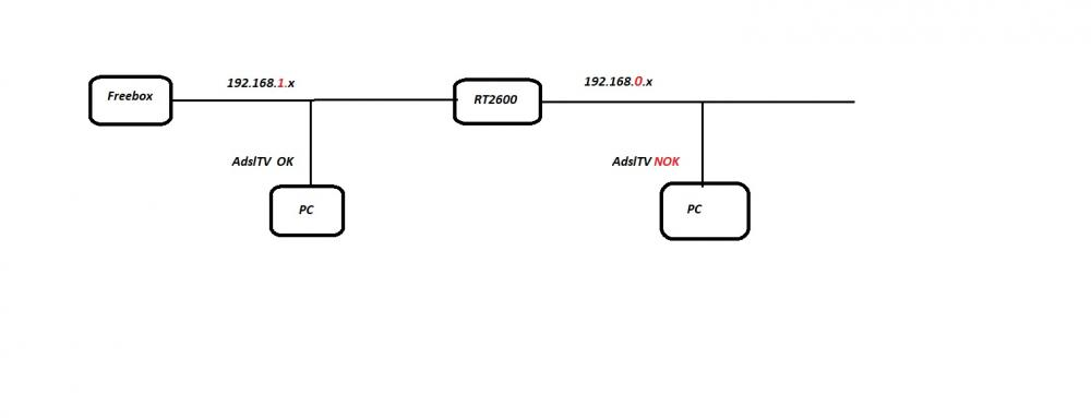 498532860_Nouvelleimagebitmap.thumb.jpg.eae9c138f764da1637daafd4a1355c8d.jpg