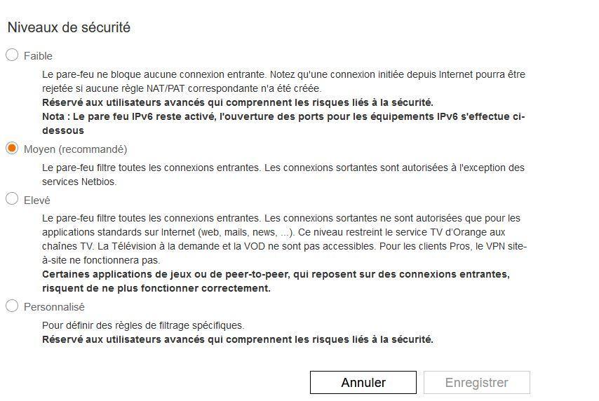 1298056145_liveboxfibre1.JPG.b26b990c404fcb2962883e6171786541.JPG