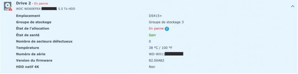 syno-panne-1.thumb.jpg.a691b33b9a4f3b077fab4aeb7c76215d.jpg