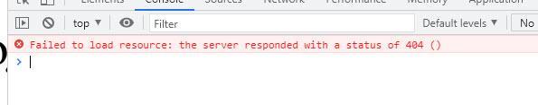 erreur https - f12 console  -23-08-2021 14-19-17.jpg